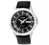 Citizen BF2011-01EE Quartz Horloge