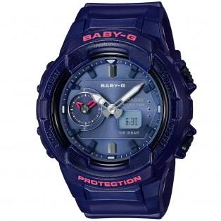 Casio Baby-G BGA-230S-2AER Horloge