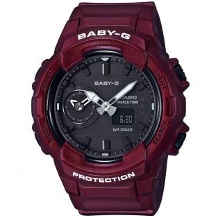 Casio Baby-G BGA-230S-4AER Horloge
