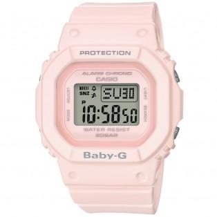Casio Baby-G BGD-560-4ER