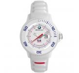 Ice-Watch BMW Motorsport Small White
