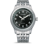 Citizen BM7480-81E Miltary Eco Drive