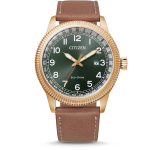 Citizen BM7483-15X Miltary Eco Drive