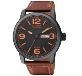 Citizen BM8476-07EE Eco-Drive Horloge