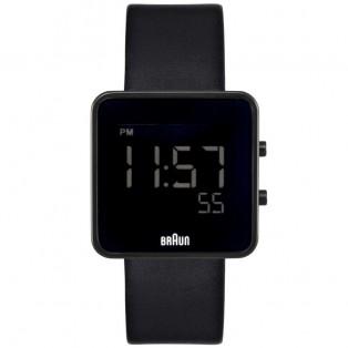 Braun Digitaal Horloge BN0046 BKBKG