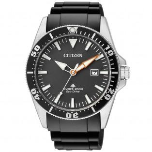 Citizen BN0100-42E Promaster Marine