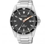 Citizen BN0100-51E Promaster Marine