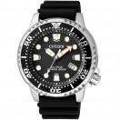 Citizen BN0150-10E Promaster Marine