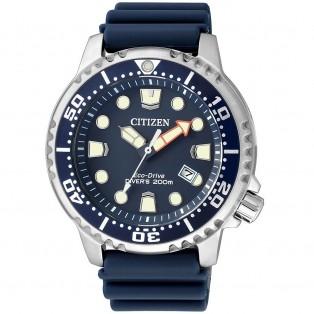 Citizen BN0151-17L Promaster Marine