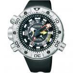 Citizen BN2021-03E Promaster Marine