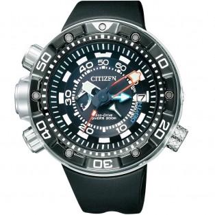 Citizen BN2024-05E Promaster Marine