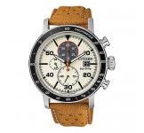 Citizen CA0641-16X Eco-Drive Chrono Horloge