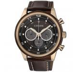 Citizen CA4037-01W Sport Chrono