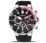 Citizen CA4250-03E Sport Chrono