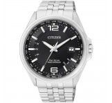 Citizen CB0010-88E Elegance