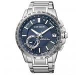Citizen CC3000-54L Elegant Satellite Wave