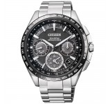 Citizen CC9015-54E Multifunction Satellite Wave