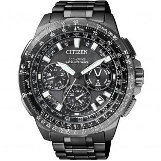 Citizen CC9025-51E Promaster Sky GPS