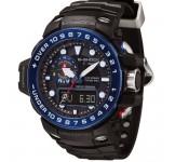Casio G-Shock GWN-1000B-1BER Gulfmaster