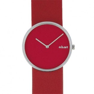 a.b.art D103 rood