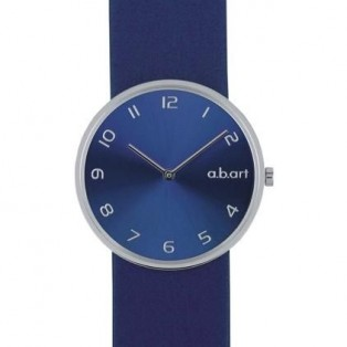 a.b.art D110 blauw