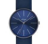 a.b.art DL104 blauw