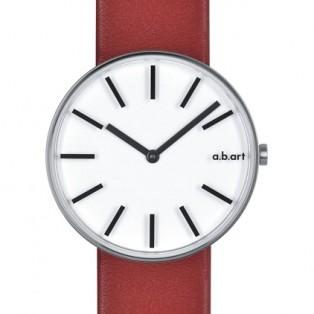 a.b.art DL201 rood
