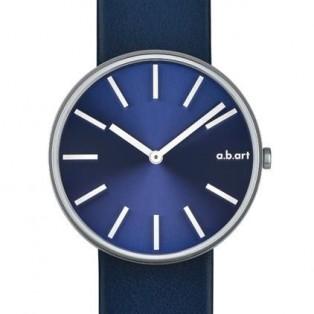 a.b.art DL204 blauw