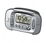 Casio Wekker DQD-70B-8EF Radio Controlled