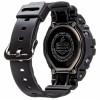 Casio G-Shock DW-6900BBA-1ER Black Series