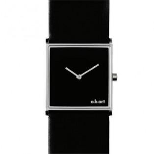 a.b.art E102 zwart