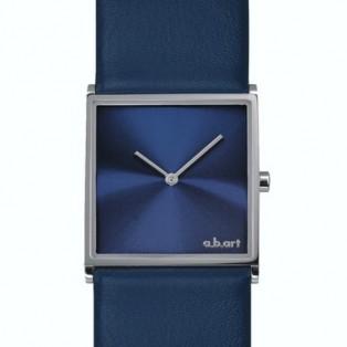 a.b.art E109 blauw