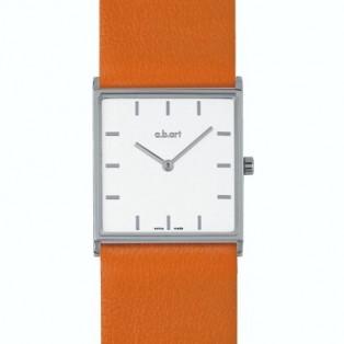 a.b.art E404 oranje