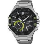 Casio Edifice ECB-10DB-1AEF Premium Horloge