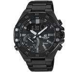 Casio Edifice ECB-10DC-1AEF Premium Horloge