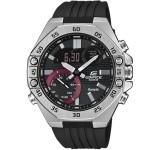 Casio Edifice ECB-10P-1AEF Premium Horloge