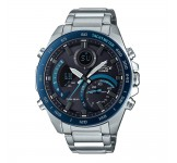 Casio Edifice ECB-900DB-1BER Bluetooth Horloge
