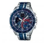 Edifice ECB-900TR-2AER Toro Rosso Limited Edition Horloge