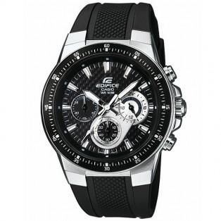Casio Edifice EF-552-1AVEF Horloge