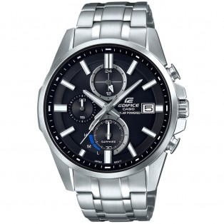 Casio Edifice EFB-560SBD-1AVUER Horloge