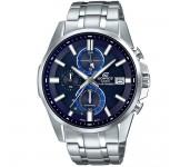 Casio Edifice EFB-560SBD-2AVUER Horloge