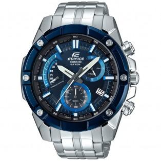 Casio Edifice EFR-559DB-2AVUEF Watch