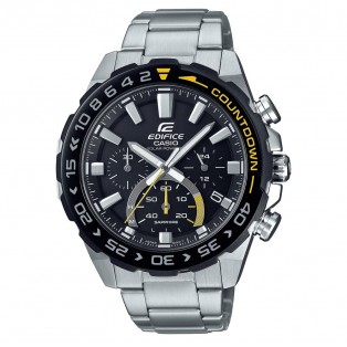 Casio Edifice Premium EFS-S550DB-1AVUEF