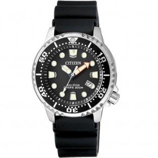 Citizen EP6050-17E Promaster Marine