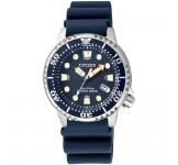 Citizen EP6051-14L Promaster Marine