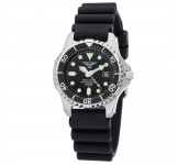 Army Watch EP880 20ATM 34MM