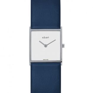 a.b.art ES101 blauw