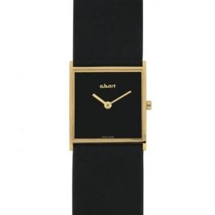 a.b.art ES123 zwart