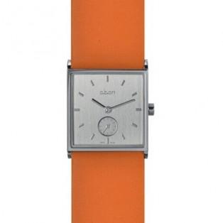 a.b.art ES601 oranje