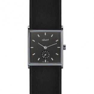 a.b.art ES602 zwart